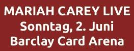 Gewinnen Sie 2 Premium-Karten