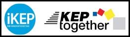 Der KEP- und Logistik-Mittelstand trifft sich in Frankfurt